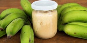 nutrientes-da-biomassa-de-banana-verde-beneficios